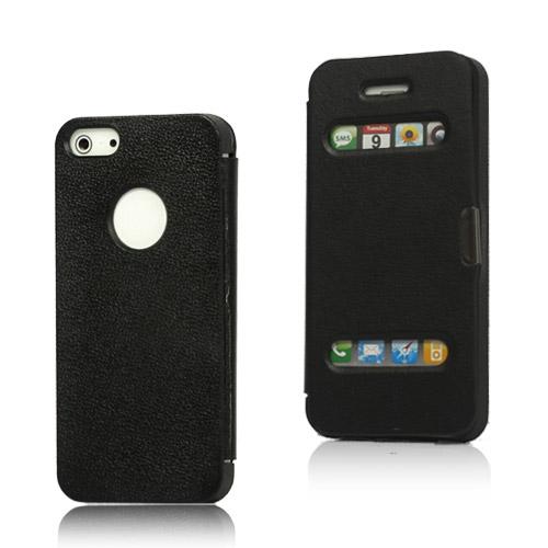 cheap iphone5 case canada