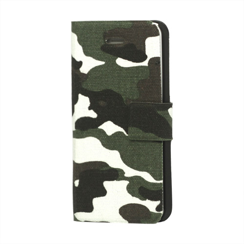 cheap iphone5 wallet case canada