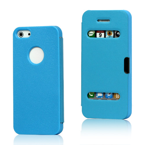 iphone 5 leather case canada