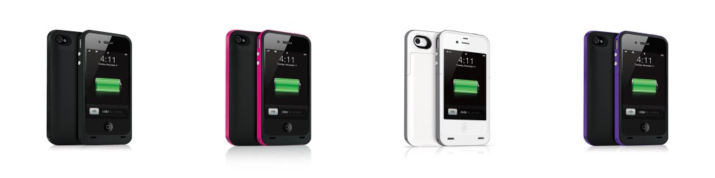 juice baterry pack for iphone 5