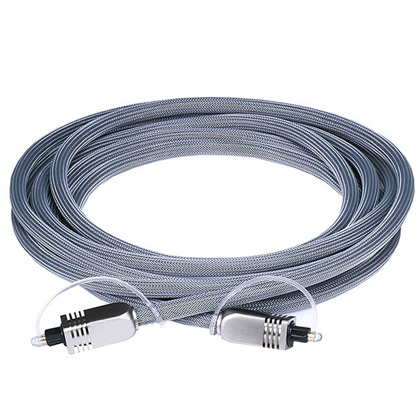 optical toslink cable picture