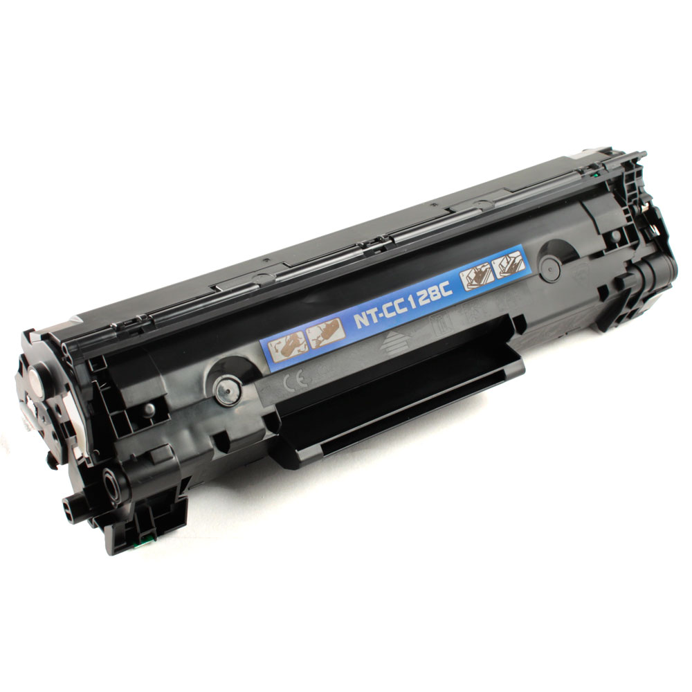 Click in to get Canon-128 Compatible-Toner-Cartridge price