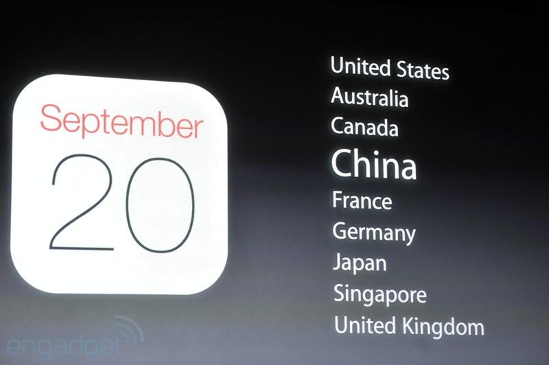 iphone2013-China