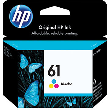 oem ink cartridges