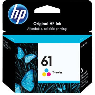 oem ink cartridges