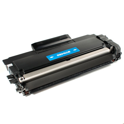 Brother TN-450 New Compatible Black Toner Cartridge (High Yield Version of TN420)