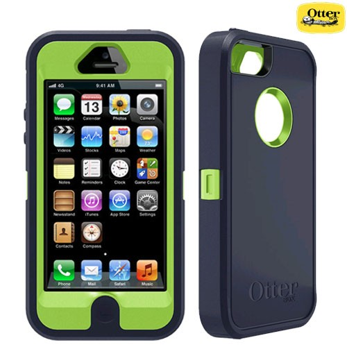 sale retailer 54d89 add95 The Best OtterBox Commuter Series iPhone 5 Case in Canada ! | 123ink ...