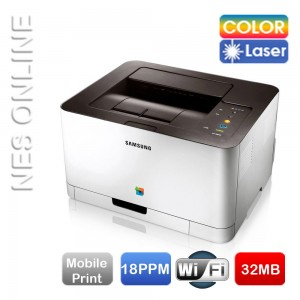samsung clp 365w colour laser printer with samsung 39 s easy colour manager 123inkcartridges canada. Black Bedroom Furniture Sets. Home Design Ideas