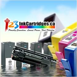 123inkcartridges coupons canada