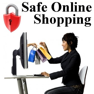 Financial Planning, Personal Finance, Bargain, Online shopping, discount, offer