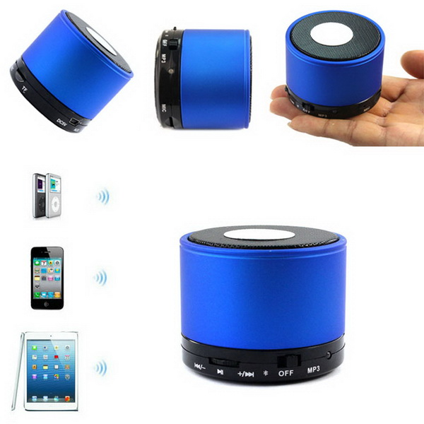 How To Connect Bluetooth Speakers With Your Mobile Device 123ink Ca Blog