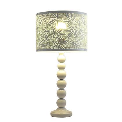 Elegant table lamp for bedroom living room - Elegant table lamps for living room ...