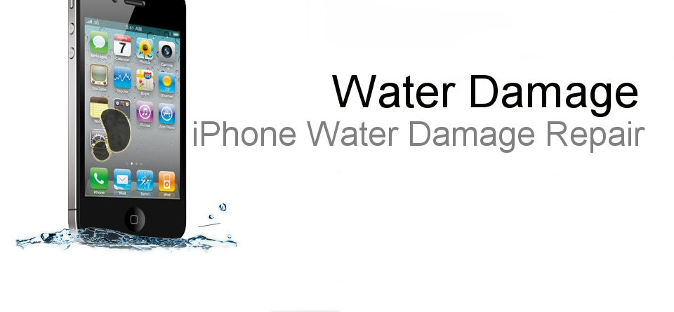 can you fix water damaged iphone how to fix iphone water damage 123ink ca canada 18333
