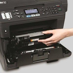 Cheap printer paper canada