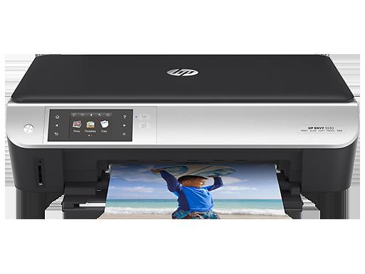 Hp Photosmart C4795 Driver For Mac Os X 10.8