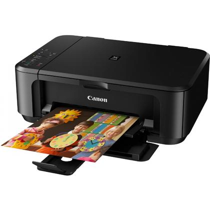airprint canon