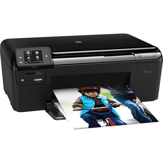 Best Inkjet All In One Printers Of 2014 123ink Ca Blog