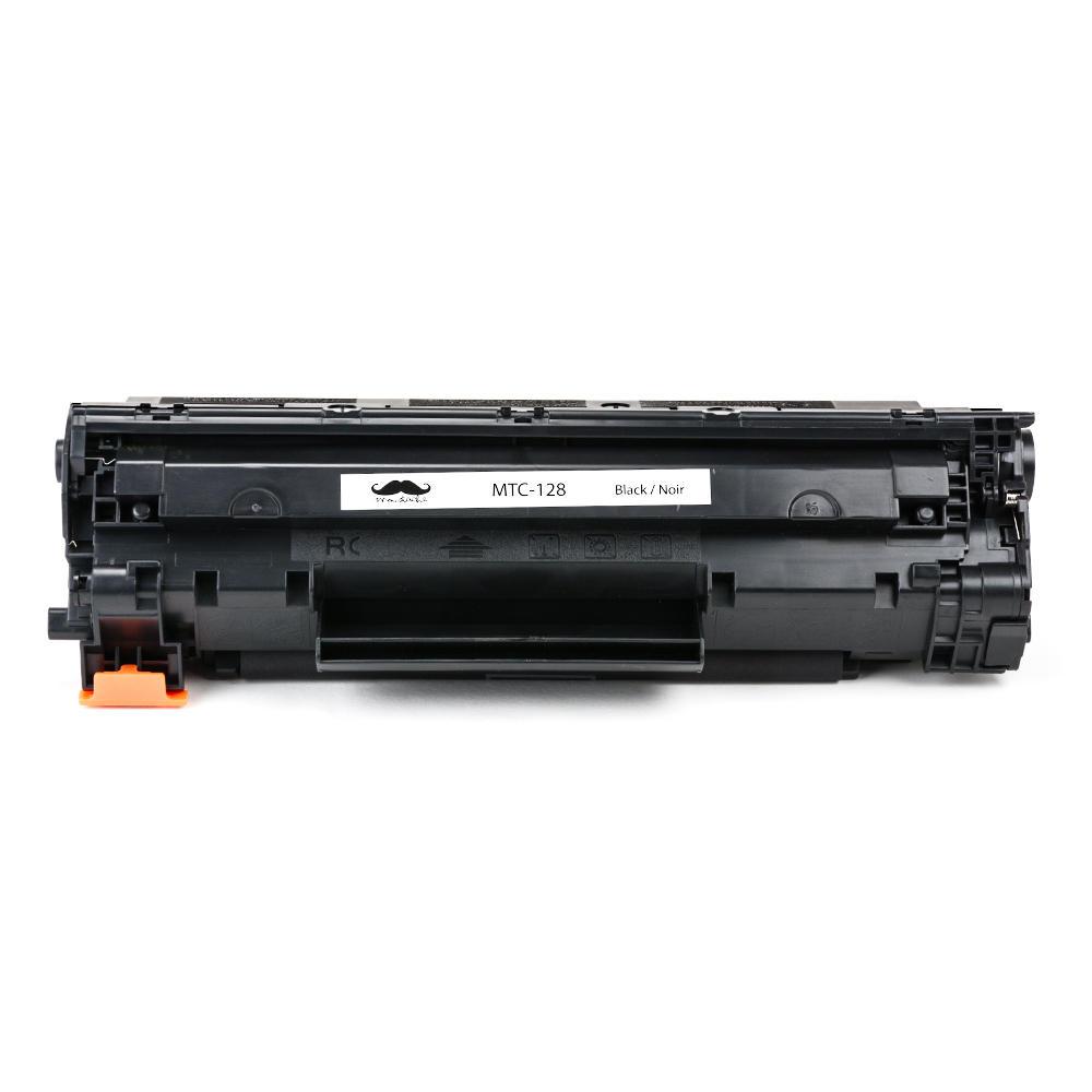 Canon 128 (3500B001AA) Toner Cartridge