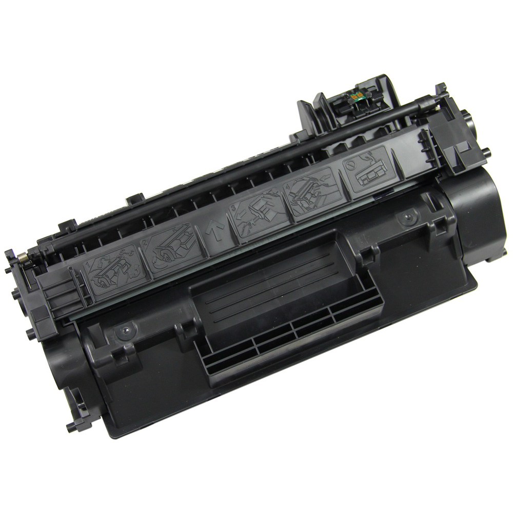 HP CF280A Compatible Toner Cartridge