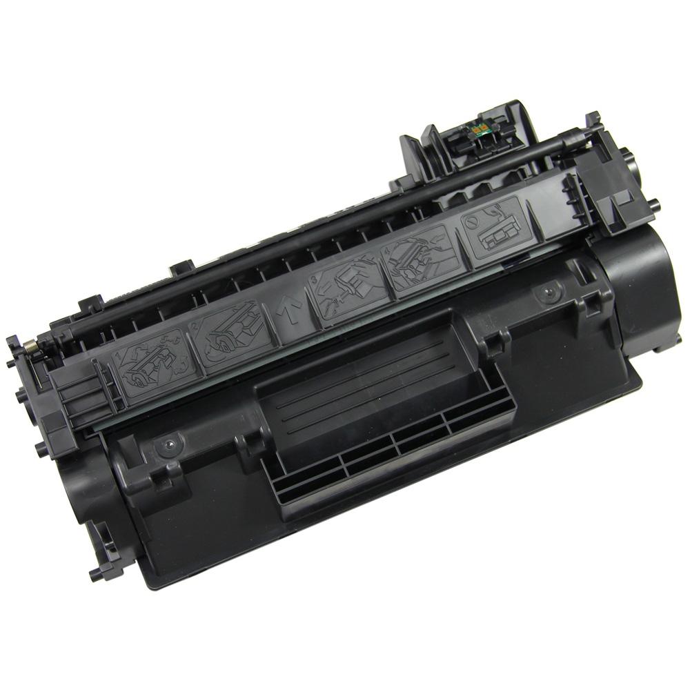 HP CF280A Compatible Toner Cartridge