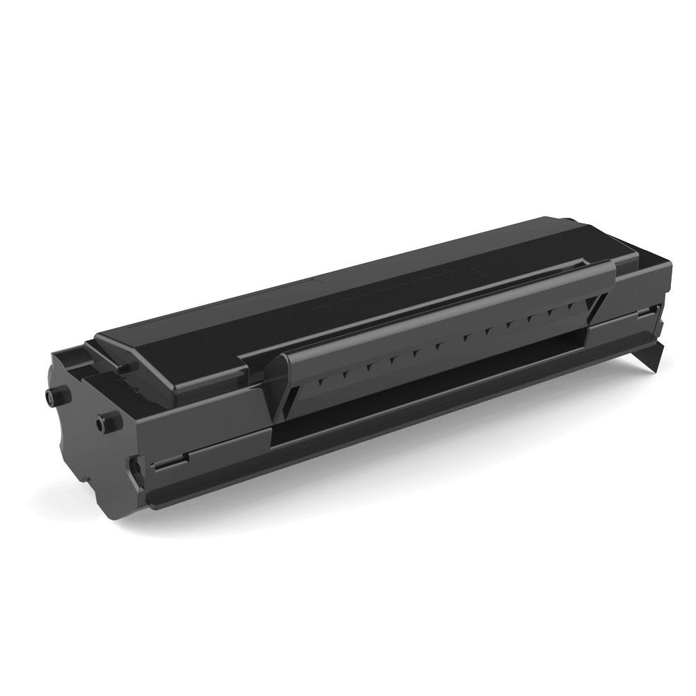 Pantum PB-210 OEM Black Toner Cartridge (Standard Yield)