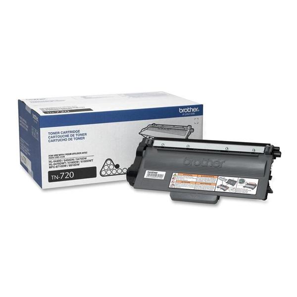 Brother-TN-720-OEM-Toner-Cartridge