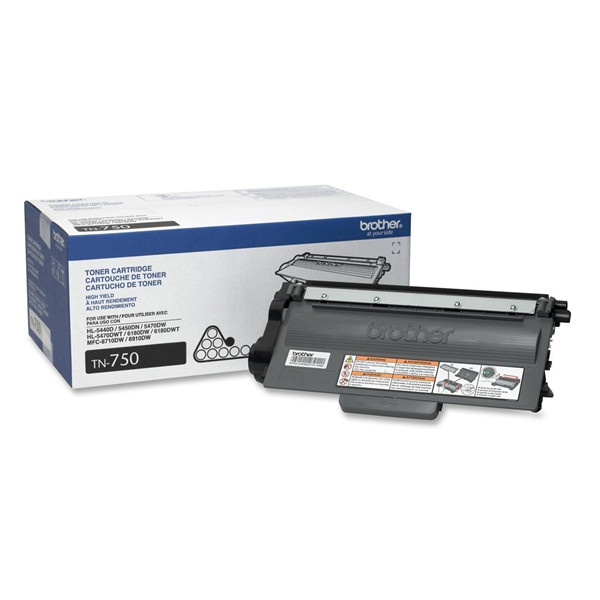 Brother-TN-750-OEM-Toner-Cartridge