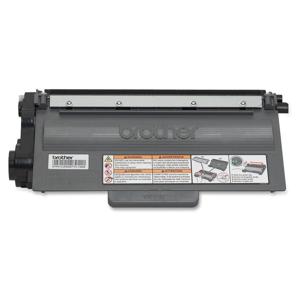 TN750 OEM Toner Cartridge