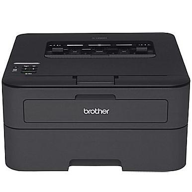 Brother® HL-L2360DW Monochrome Laser Printer