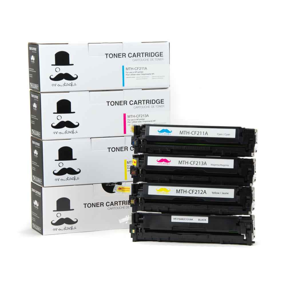 HP-131-series-New-Compatible-Toner-Cartridges-Combo-Set