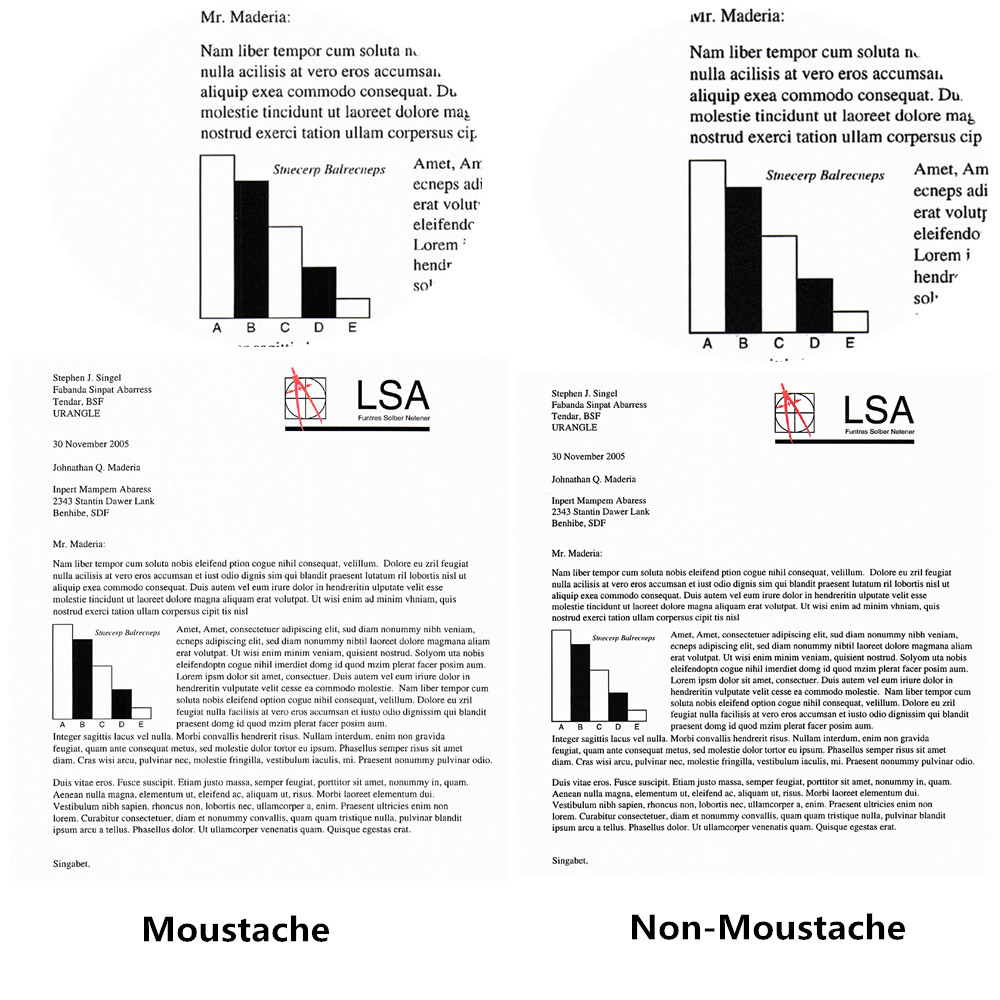 The-comparion-between-Moustache-HP-126-series-toners-and-non-Moustache-toners