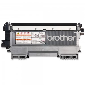 Brother-TN-450-Original-Black-Toner-Cartridge-High-Yield-Version-of-TN420