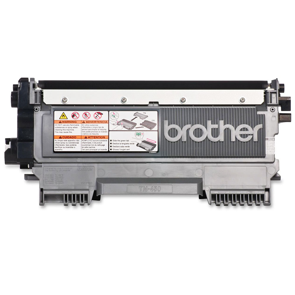 Brother-TN-450-Original-Black-Toner-Cartridge-High-Yield-Version-of-TN420