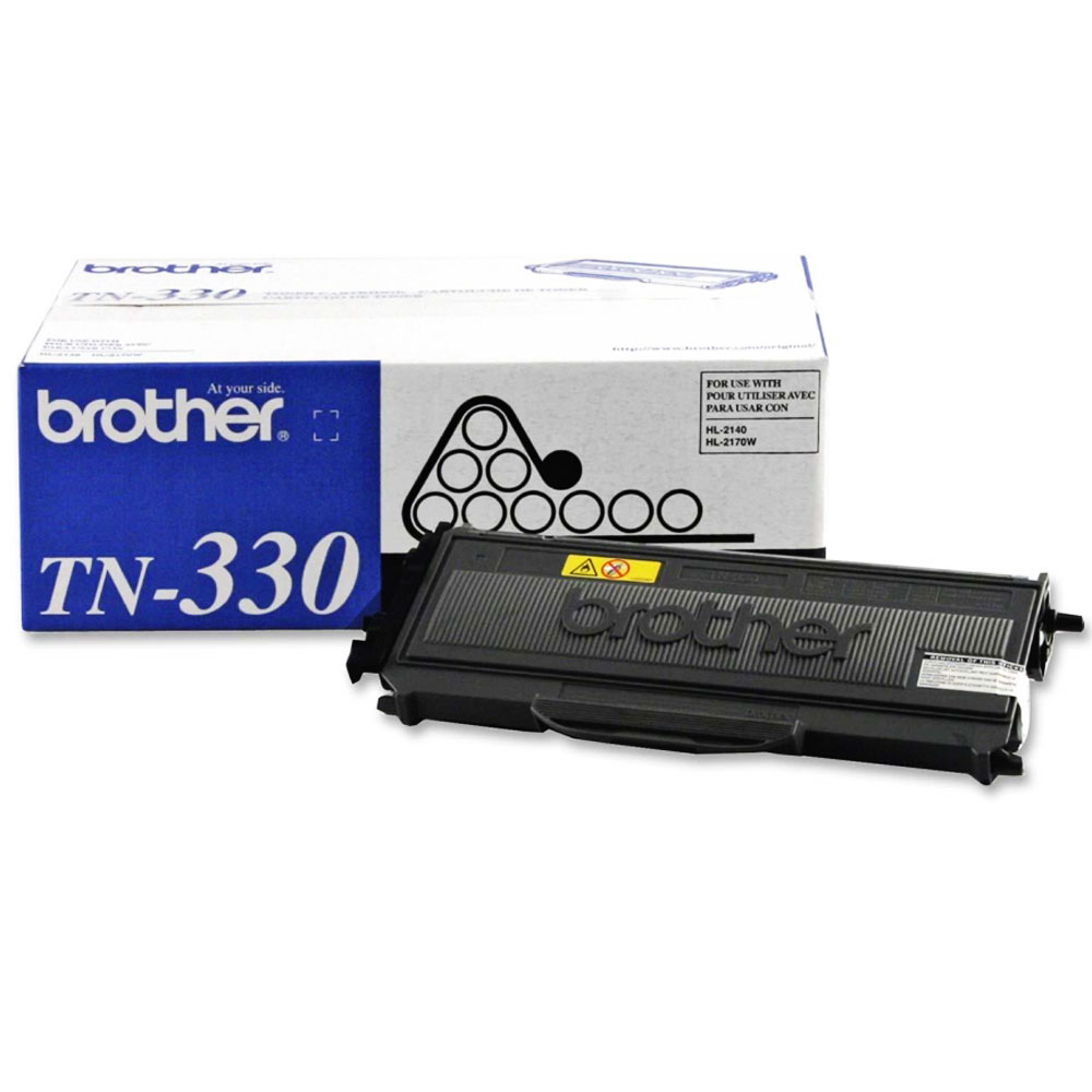 Brother-TN330-Original-Black-Toner-Cartridge