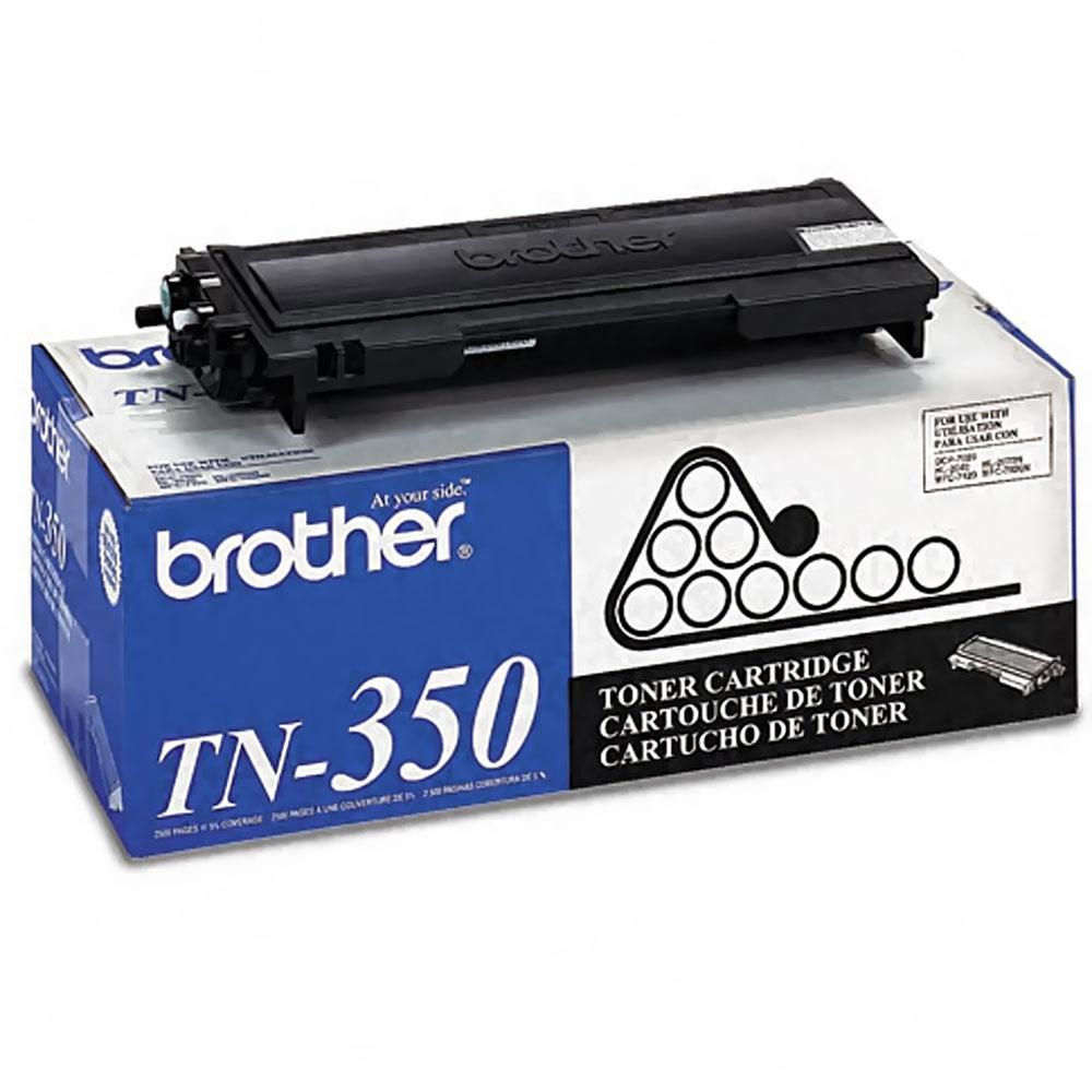 Brother-TN350-Original-Black-Toner-Cartridge