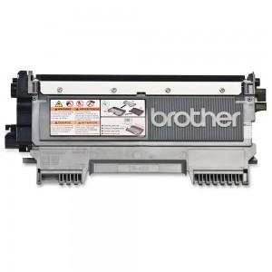 Brother-TN420-Original-Black-Toner-Cartridge