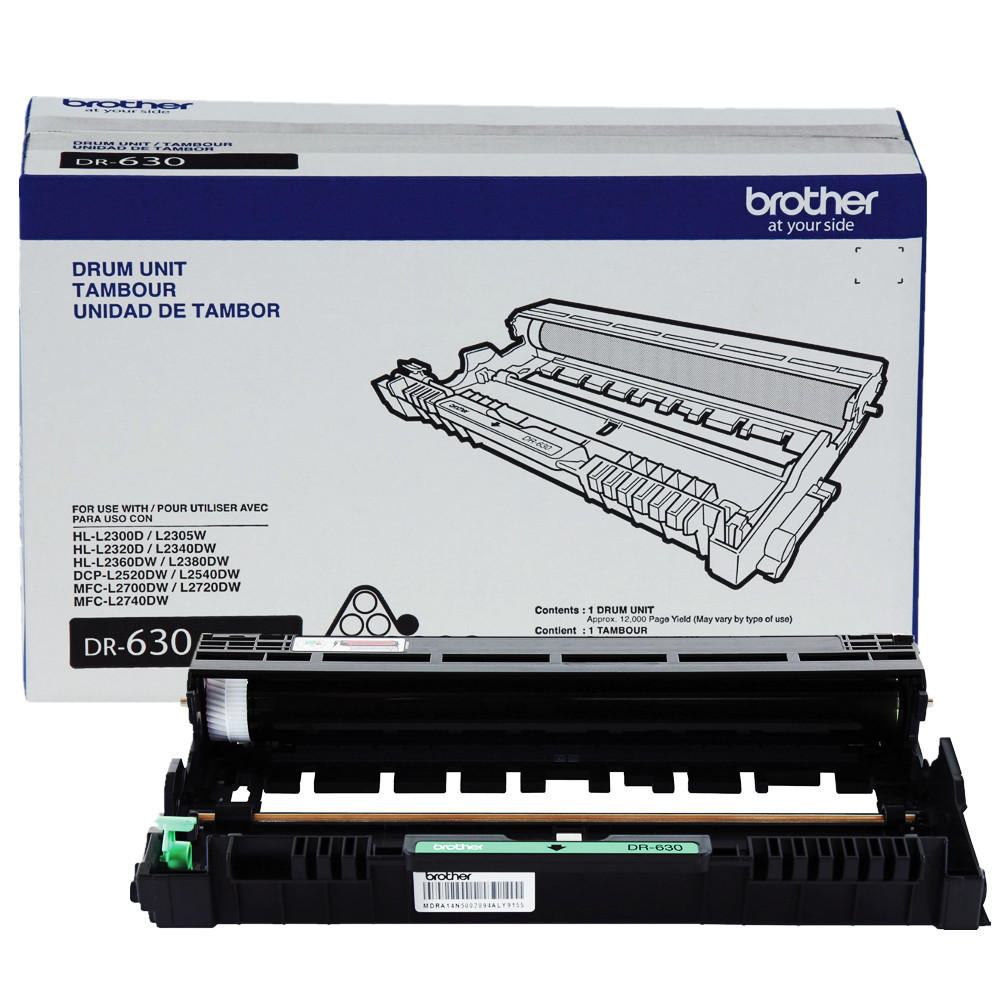 Brother-DR-630-OEM-Drum-Unit-Cartridge