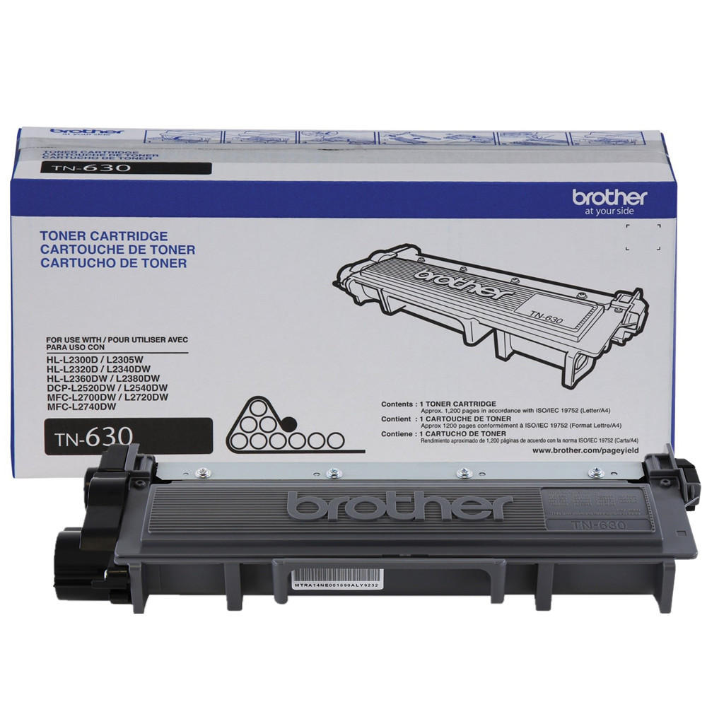 Brother-TN-630-OEM-Black-Toner-Cartridge