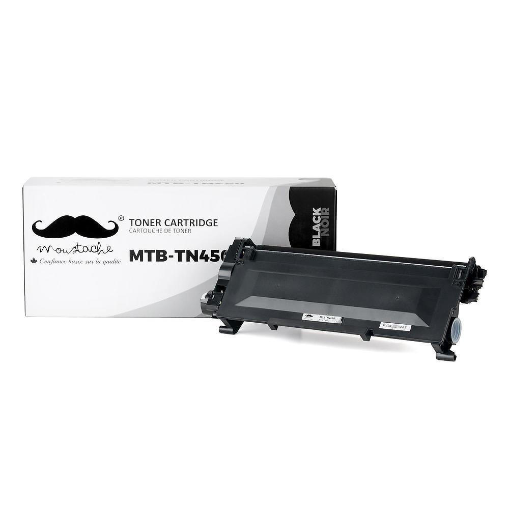 Override Hp Printer Cartridge Empty
