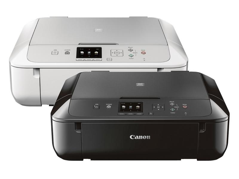 Canon-PIXMA-MG5720