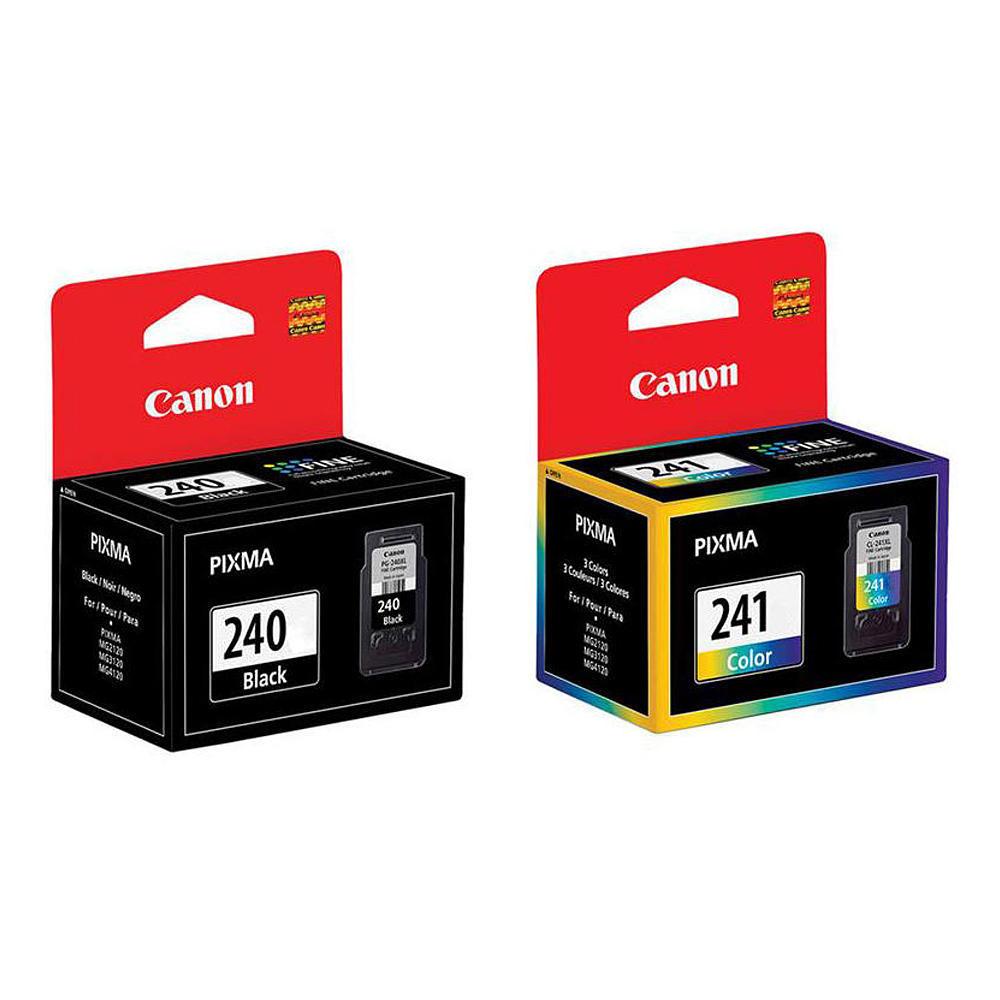 Canon-PG-240-CL-241-Original-Ink-Cartridge-Combo-Set