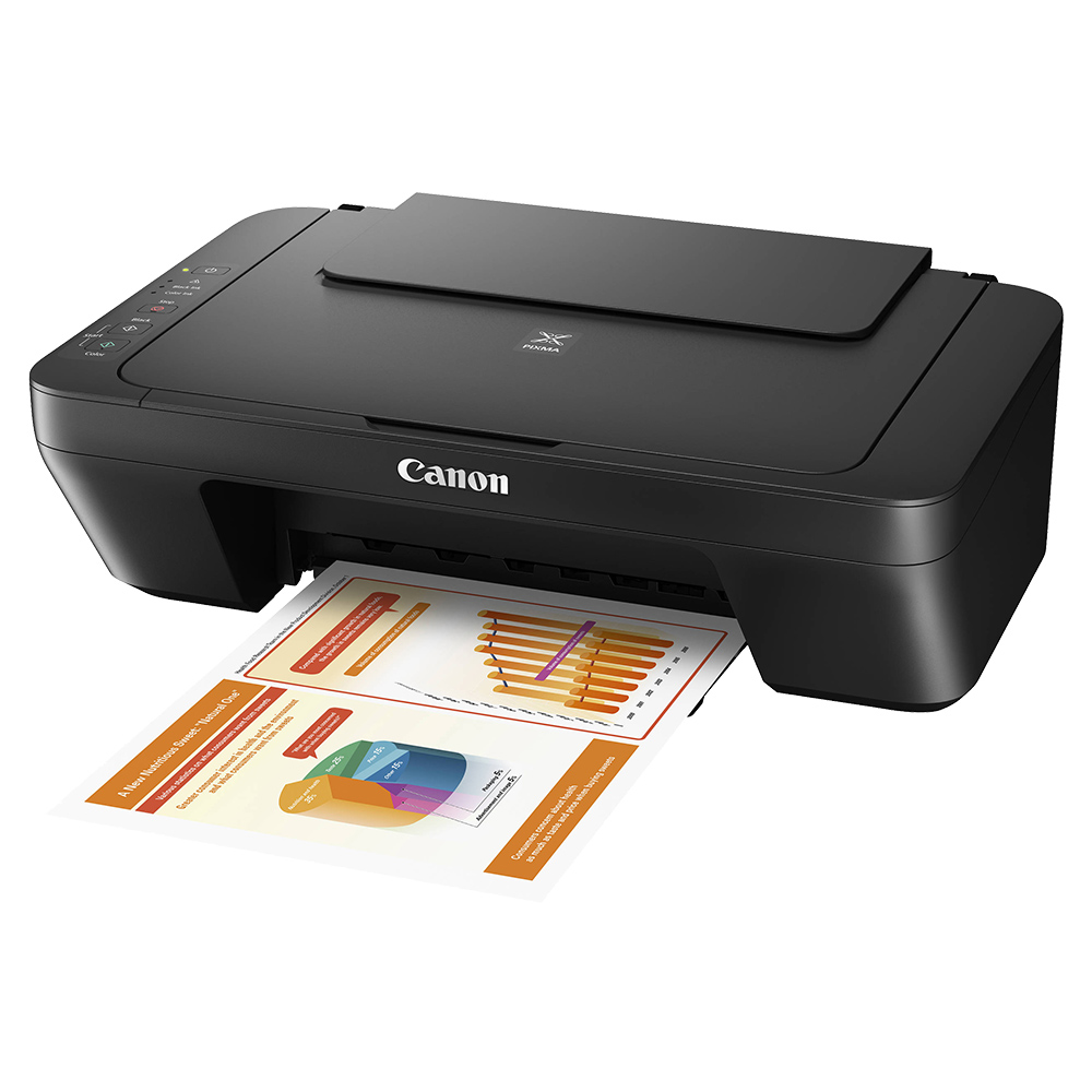 Canon-PIXMA-MG2525-All-in-One-Inkjet-Printer