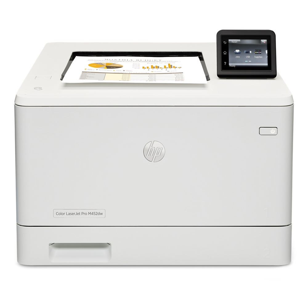 HP-Color-LaserJet-Pro-M452dw-Wireless-Colour-Laser-Printer-with-Duplex-and-AirPrint