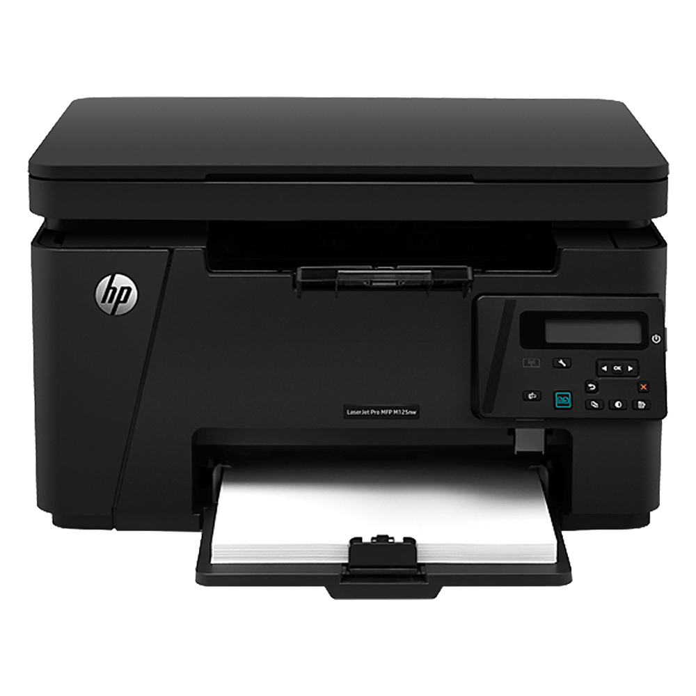 HP-LaserJet-Pro-MFP-M125nw-Wireless-Monochrome-Laser-All-In-One-Printer