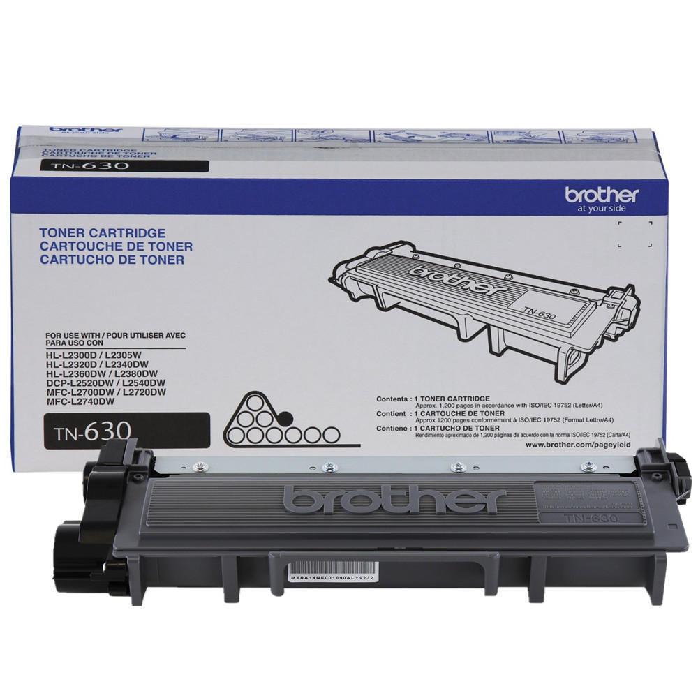 Brother-TN-630-Original-Black-Toner-Cartridge