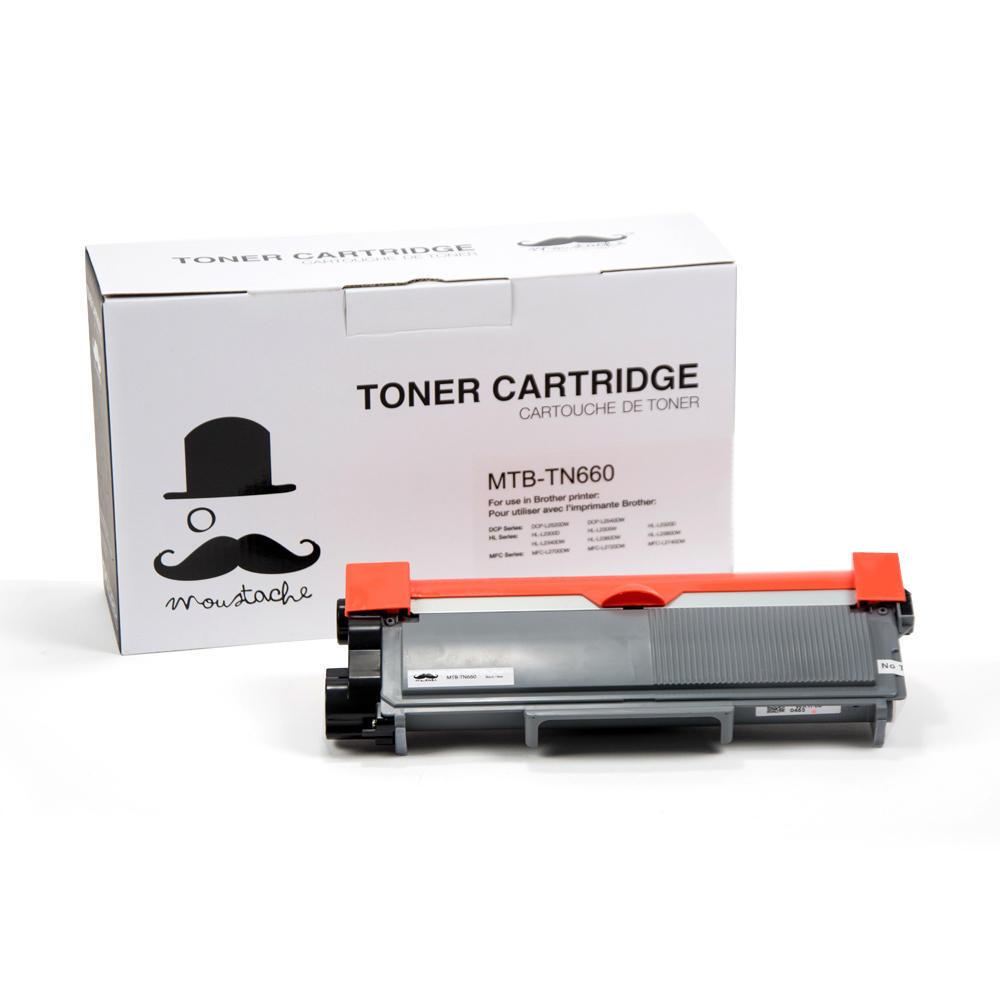 Brother-TN-660-New-Compatible-Black-Toner-Cartridge
