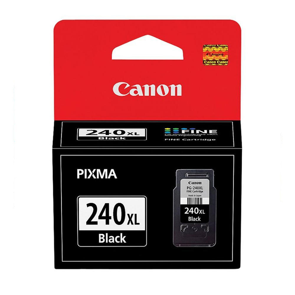 Canon-PG-240XL-Original-Black-Ink-Cartridge