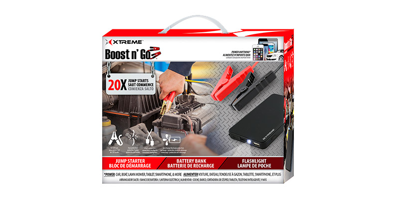 Xtreme-Boost-n'-GoJump-Starter-Battery-Bank
