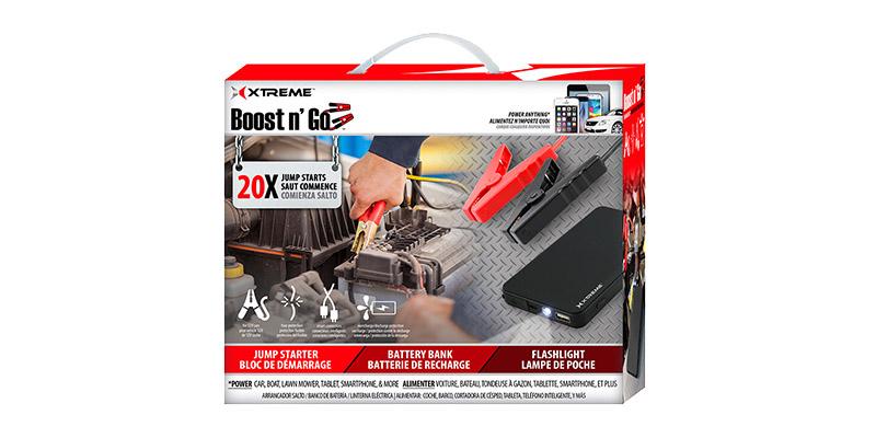 Xtreme-Boost-n'-GoJump-Starter-Battery-Bank