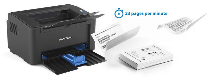 Printers Sales